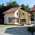 Casa de vânzare 3 camere, în Bascov