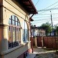 Casa de vânzare 3 camere, în Pitesti, zona Central