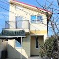 Casa de vânzare 3 camere, în Constanta, zona Palazu Mare