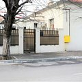 Casa de vânzare 6 camere, în Constanta, zona Central