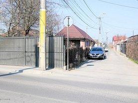 Casa de vânzare 2 camere, în Constanta, zona Viile Noi