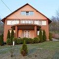 Casa de vânzare 6 camere, în Budeasa Mare