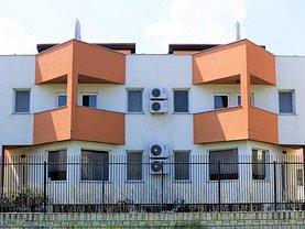 Casa de vânzare 3 camere, în Mamaia-Sat, zona Nord