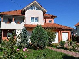 Casa de vânzare 6 camere, în Piteşti, zona Big-Bascov