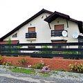 Casa de vânzare 5 camere, în Bujoreni