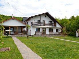Casa de vânzare 5 camere, în Budeasa