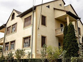 Casa de vânzare 10 camere, în Timişoara, zona Freidorf