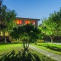 Casa de vânzare 8 camere, în Petrăchioaia