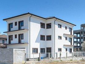 Vânzare hotel/pensiune în Eforie Nord, Central