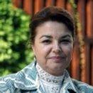 Adela Birau Agent imobiliar din agenţia REALPRO