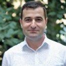 Florin Dumitrescu Agent imobiliar din agenţia REALPRO