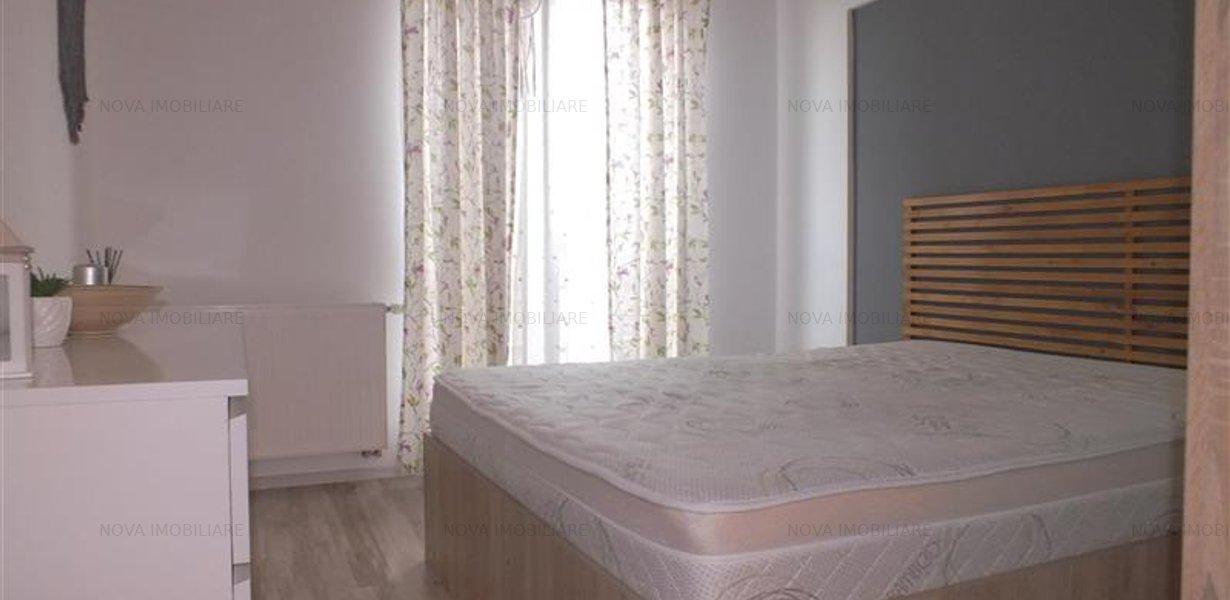 Apartament doua camere zona Coressi - imaginea 5