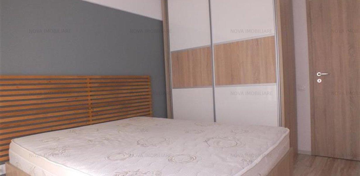 Apartament doua camere zona Coressi - imaginea 6