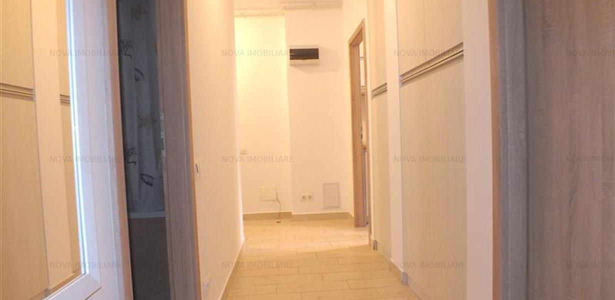 Apartament doua camere zona Coressi - imaginea 7