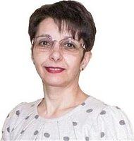 Liliana Ciurea