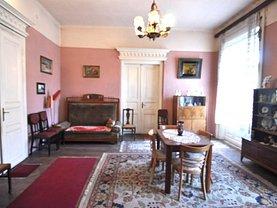 Apartament de vânzare 4 camere, în Timişoara, zona P-ţa Maria