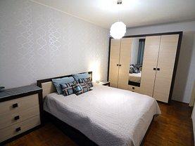 Apartament de închiriat 4 camere, în Timişoara, zona Tipografilor