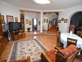 Casa de vânzare 9 camere, în Timişoara, zona Elisabetin