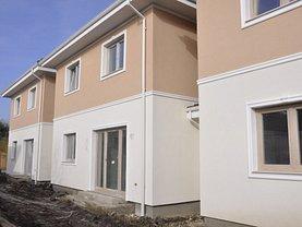 Casa de vânzare 3 camere, în Dumbrăviţa
