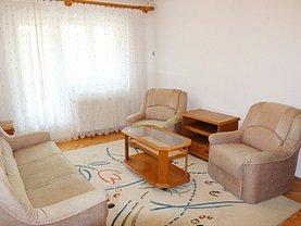 Apartament de vânzare 2 camere, în Sinaia, zona Central