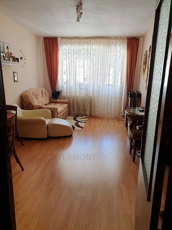 Apartament Sinaia - imaginea 1