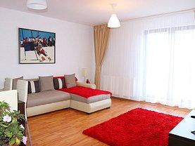 Apartament de vânzare 3 camere, în Sinaia, zona Sud-Vest