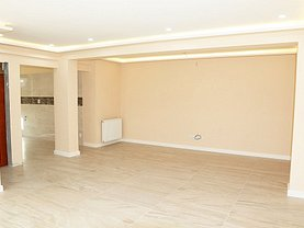 Apartament de vânzare 2 camere, în Buşteni, zona Central