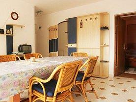 Apartament de vânzare 2 camere, în Sinaia, zona Furnica