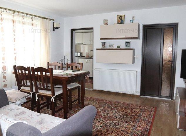 Casa Busteni - imaginea 1