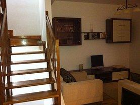 Casa de vânzare 5 camere, în Predeal, zona Cioplea