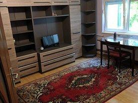 Apartament de închiriat 2 camere, în Timisoara, zona Telegrafului