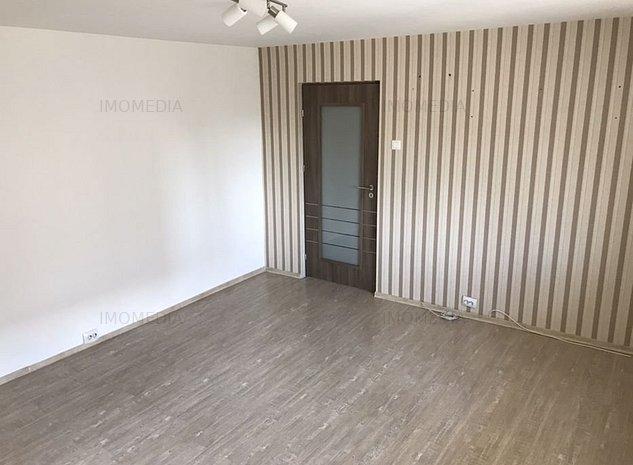 apartament 3 camere, amenajat, zona Aradului - imaginea 1