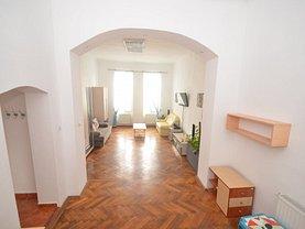 Apartament de închiriat 2 camere, în Timişoara, zona P-ţa Maria
