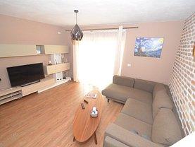 Casa de vânzare 4 camere, în Timisoara, zona Ciarda Rosie