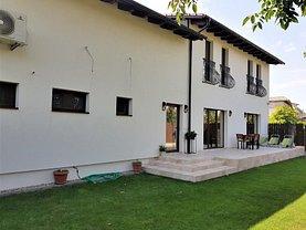 Casa de închiriat 4 camere, în Timişoara, zona Mehala