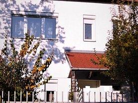 Casa de închiriat 5 camere, în Timişoara, zona Lunei