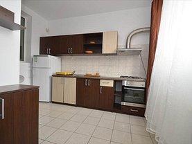 Apartament de închiriat 4 camere, în Timişoara, zona Elisabetin