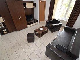 Casa de închiriat 4 camere, în Timisoara, zona Elisabetin