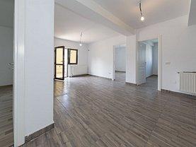 Apartament de închiriat 4 camere, în Bucuresti, zona Crangasi