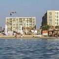 Apartament de vânzare 4 camere, în Mamaia-Sat, zona Nord