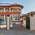 Casa de vânzare 5 camere, în Bucuresti, zona Crangasi