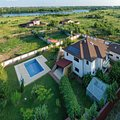 Casa de vânzare 6 camere, în Bucuresti, zona Straulesti