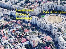 Casa de vânzare 5 camere, în Bucuresti, zona P-ta Alba Iulia