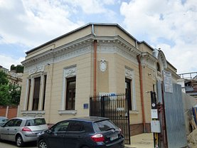 Casa de închiriat 14 camere, în Bucureşti, zona Armeneasca