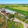 Teren agricol de vânzare, în Bucuresti, zona Giurgiului