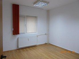 Apartament de închiriat 3 camere în Bucuresti, Octavian Goga
