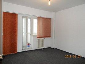 Apartament de închiriat 2 camere în Bucuresti, Octavian Goga