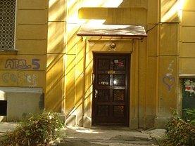 Garsonieră de închiriat, în Bucuresti, zona Vatra Luminoasa