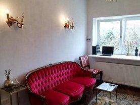 Apartament de vânzare 2 camere, în Bucuresti, zona Cotroceni