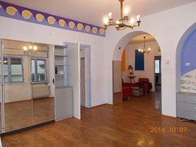 Casa 4 camere în Bucuresti, Polona